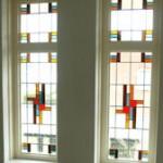 glas-in-lood-raam