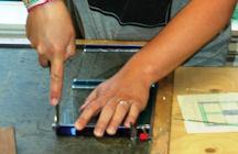 glas-in-lood-workshop