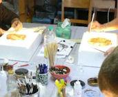 workshop_brandschilderen